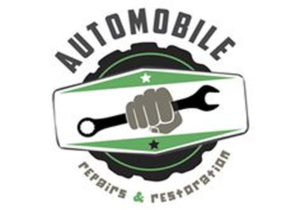 AUTOMOTIVE DEALERSHIP FIXED OPERATIONS NEWS AND INFO