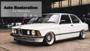 The Really Best Ideas About Auto Restoration Are Obtainable In The Beneath Post