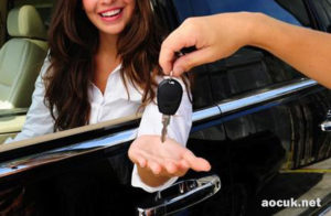Superior Advice Before you decide to Go Auto Purchasing