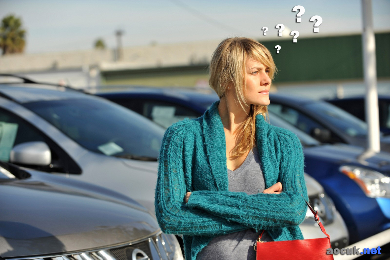 Educate Yourself About Auto Shopping by Learning These Tips