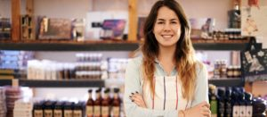 Two Ways to Save Money For Your Small Business Today