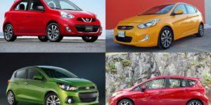 Vehicle Warranties automotive news canada