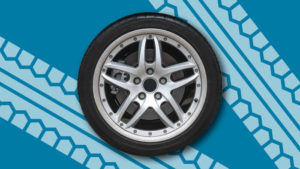 Alloys Worldwide Market place Market Expert Opinions Evaluation, Automotive Industry Financial Averages