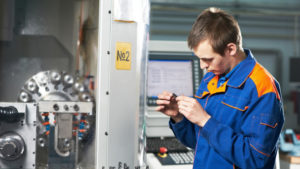 Automotive Assembly Resume Samples Industry objective