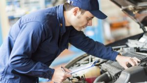 Automotive Employment NZ Industry Headhunters