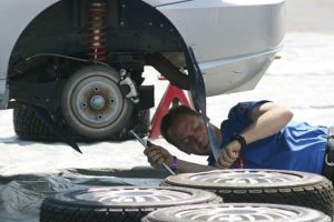 Automotive Evaluation Top paying Jobs In The Automotive Industry