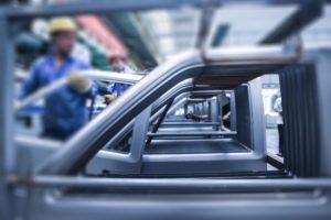 Automotive Manufacturing Automotive Industry Leadership