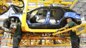 Automotive Sales Job Description Search Industry