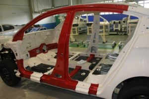 Automotive Stamping Marketplace Set For Speedy Growth, Online Auto Parts Industry Analysis