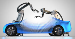 Automotive Trends In Automotive Industry Trends 2020