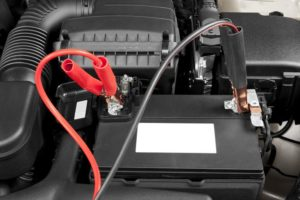 Battery Chargers For All Kinds Of Automotive, Marine And Industrial Batteries.