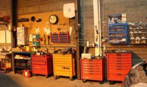 Motor Vehicle Engine And Parts Repair And Upkeep Australia Sector Report Statistics UK