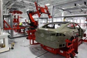 Global Industry Analysis, Size And Forecast, 2017 To 2027 Auto Repair Shop Market Analysis