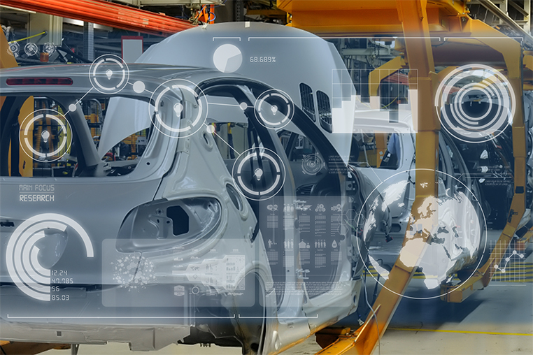 How To Boost Automotive Plastics Recycling Used In Automotive Industry