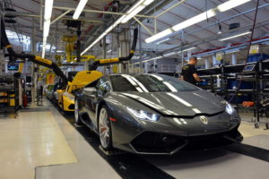 Kinds Of Jobs In The Automotive Industry Job Descriptions