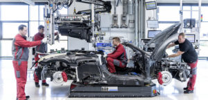 One Hundred Greatest Automotive Businesses To Work For In Ohio
