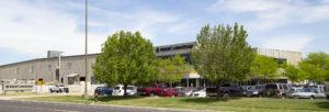 Relocates Asia Pacific Headquarter