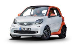 Rent A Car & Van Worldwide Best Small Business Car Rental Program