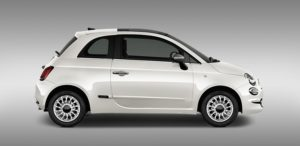Smart Automotive Car Rental Business Plan Example