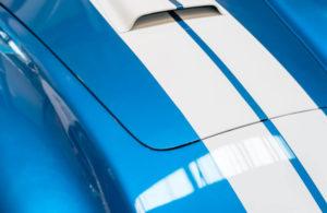 Strategic SWOT Evaluation Assessment Automotive Industry Financial Ratios 2015