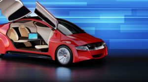 The Automotive Business Employs Mechanical Engineering Jobs In Automobile Industry