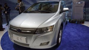 The Development Of The Indonesian Automotive Market News