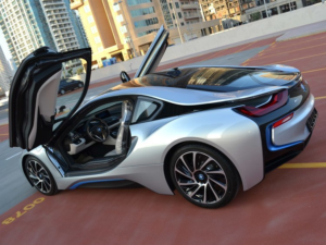 The Perfect Guide to Follow When Renting a Luxury Car in Dubai