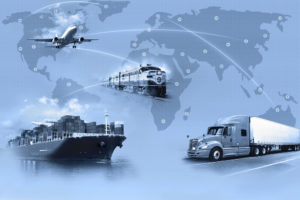 Airport Transportation To And From New York City Top 6 Technology Trends In Logistics And Transportation