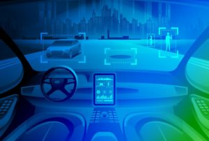 Artificial Intelligence And The Challenges To Making use In The Sector Automotive Industry