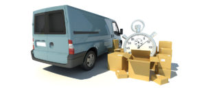Automotive Suppliers Benchmarking Association Kpi Automotive Industry