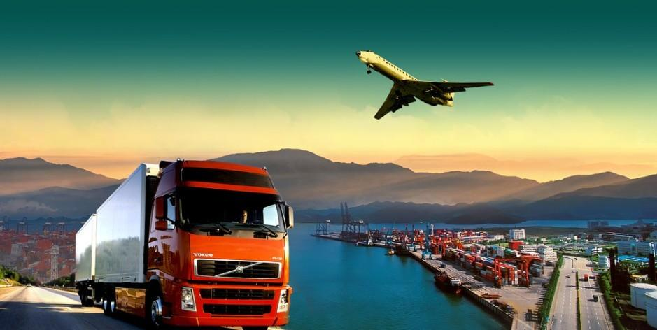 Automotive & Transport Global Transportation Industry Market Size