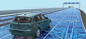 Blockchain For The Automotive Market Coinmonks Medium