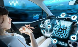 Business News & Evaluation Global Automotive Industry Forecast 2020