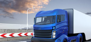 How Transportation And Logistics Can Position Itself In A New World Transportation And Logistics Industry Trends