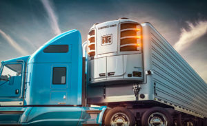 School Transport Solutions LLC, Industrial Area 1, Dubai, Industrial Transport Services MT Vernon Indiana
