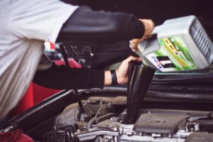 Tech Must Be Tailored To Your Industry Pure Cars Salesforce For Automotive Industry
