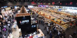 The Best 5 Trade Fairs In China — Massive Have To China 2018,2019,2020