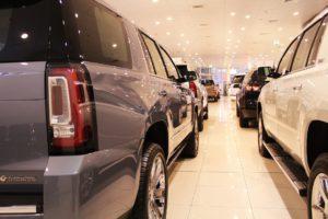 The Strong Advantages Of Automotive Crm Program To Automotive Market