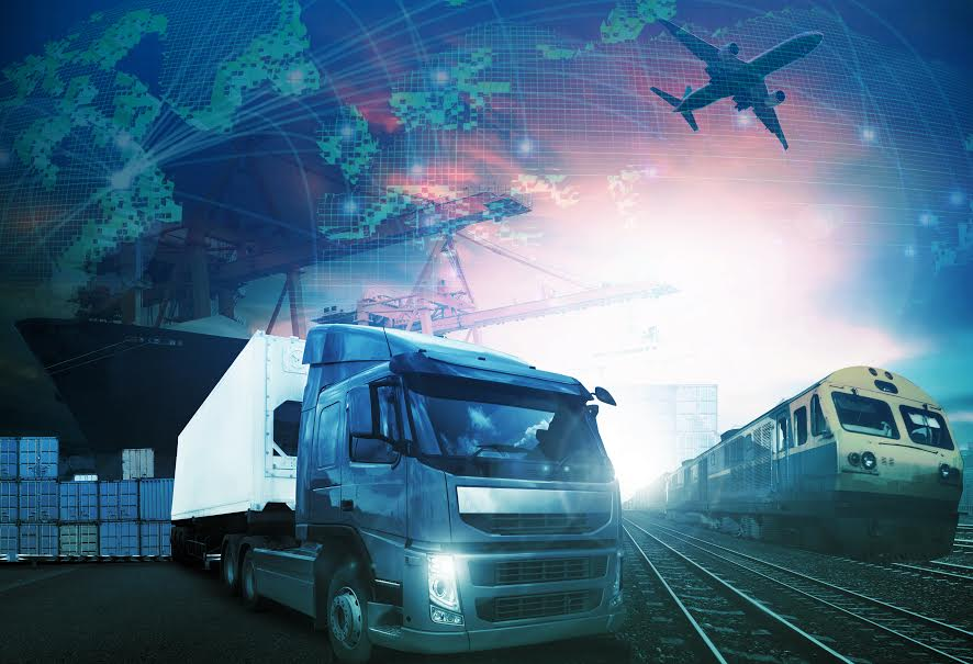Transportation And Warehousing Industry Definition
