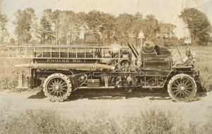 Transportation Revolution Industrial Timeline