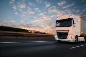Trends In Trucking Transportation Industry Trends 2019