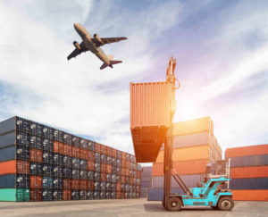 What Transportation Marketplace Is Going To Turn into In 2020 Logistics And Transportation Food Industry