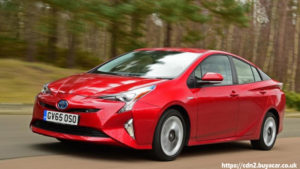 Helpful Hints on Hybrid Cars