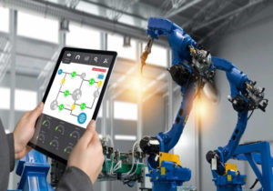 BILLION BY 2020 INTERNET OF THINGS IN TRANSPORTATION INDUSTRY