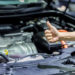 Easy Buying of Auto Parts With World Wide Web