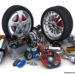 Easy Ways to Buy the Auto Parts and Accessories