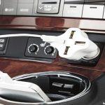 Procuring the Car Accessories