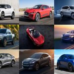 Electric Cars Need New and Improved Distribution Models