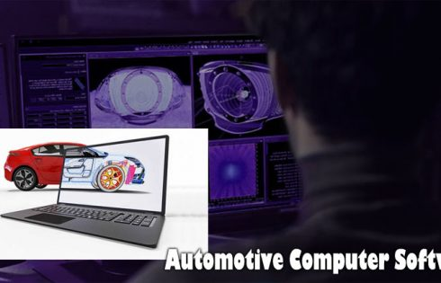 Automotive Computer software Options Make Setting Automobile Appointments a Snap