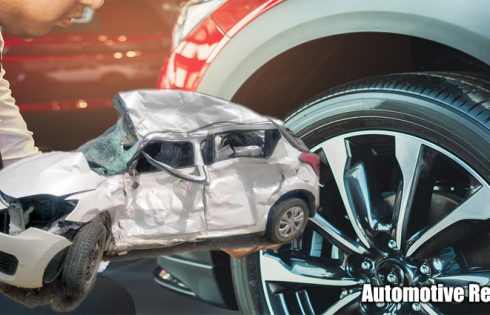 Stay clear of Disastrous Consequences With Automotive Repair